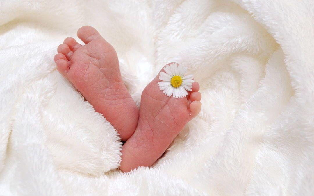 Tavaszi-nyár eleji babát szeretnénk!
